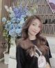 [VIDEO] Mẫu tóc xinh cho nàng tỏa sáng dịp 20-10