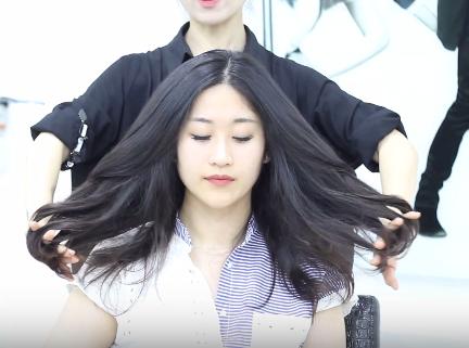 [Video] Venus Hair Salon - 203 Xuân Thủy, Cầu Giấy